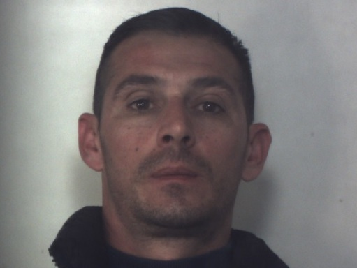 Spaccio di droga a Siracusa, arrestato dopo più di un anno di latitanza