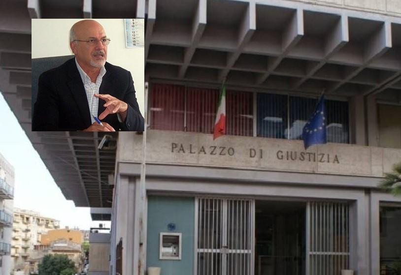 Misure antiCovid non osservate al Tribunale di Ragusa, sindacato al prefetto: così non va