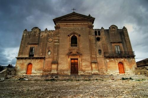 Al Borgo antico di Cassibile domenica aperta la chiesa del Marchesato