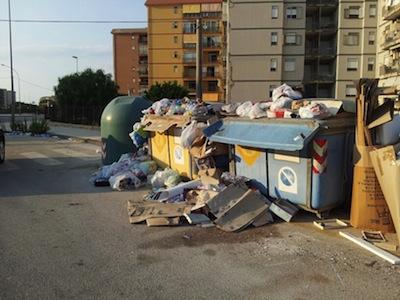 """Siracusa, Sorbello vota contro la proposta tari. """"è ancora la più alta d'Italia"""""""