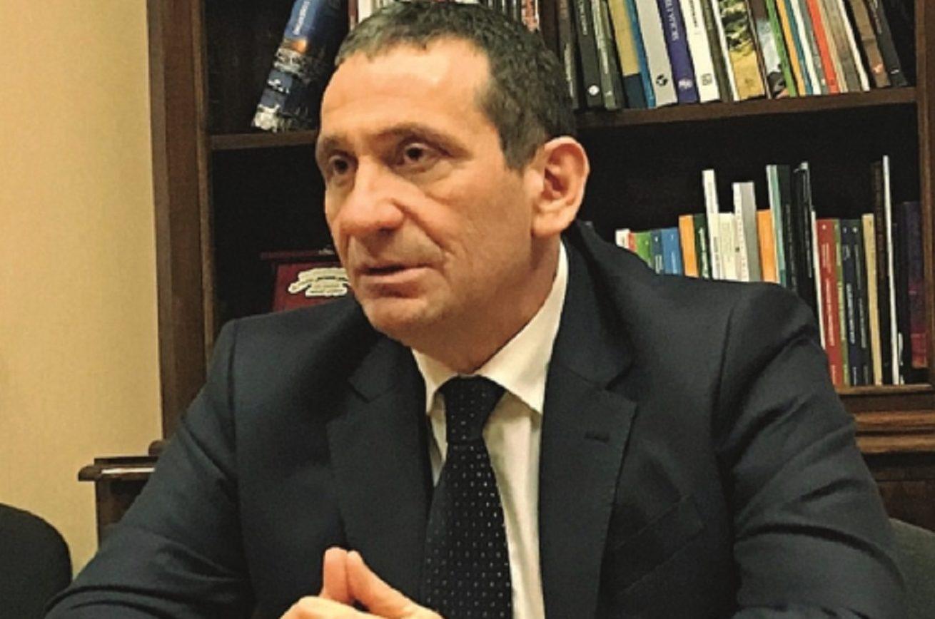 """Elezioni a Siracusa, spuntano gli """"impresentabili"""": i nomi consegnati al Prefetto"""