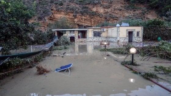 Abbandonati dopo la tragedia di Casteldaccia: ora chiedono aiuto