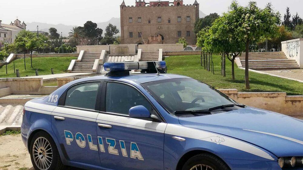 Troppi pregiudicati nel locale: sospesa una licenza a Palermo