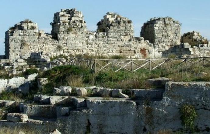 Beni culturali, Granata: la Regione affidi alcuni siti di Siracusa alle Associazioni