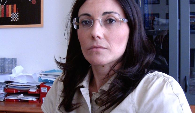 Ecco gli eletti al Consiglio comunale di Modica: Ivana Castello la più votata