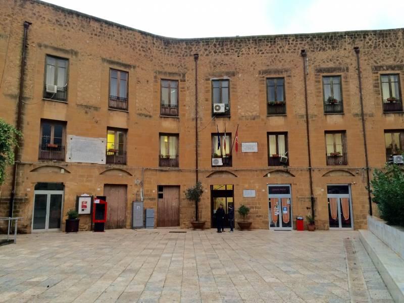 Castelvetrano, Commissione di indagine su infiltrazioni mafia