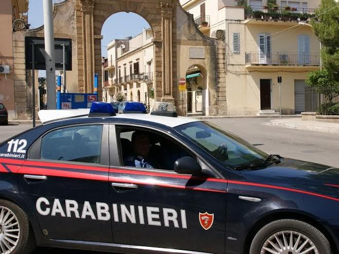 Lite a Castelvetrano, accoltella 18 enne suo vicino di casa