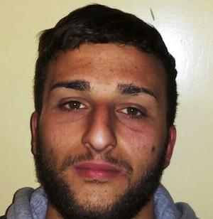 Catania, era ai domiciliari e spacciava: nuovo arresto