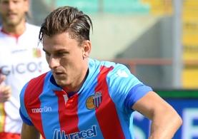Il Catania costretto a battere la Juve Stabia per non naufragare