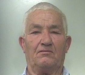 Francofonte, a 81 anni fa lo spacciatore: pensionato finisce in cella