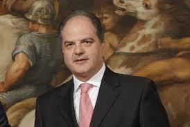 Insediato il Consiglio a Catania: Castiglione eletto presidente