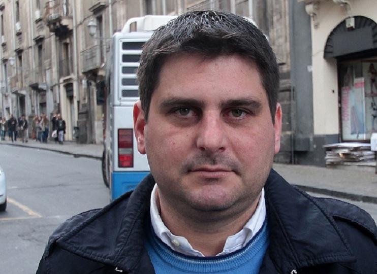 Attività ispettiva del presidente del Consiglio a Catania: insorge il M5s