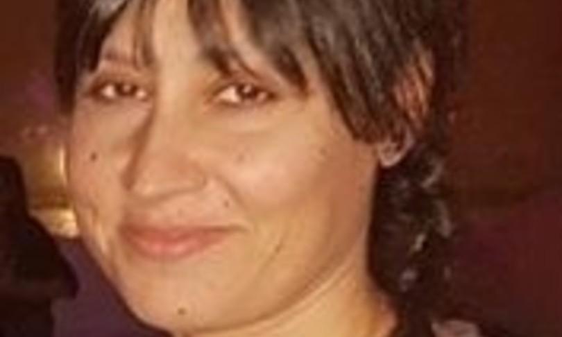 Fece uccidere la zia a Bagheria, lascia l'ospedale per finire in carcere