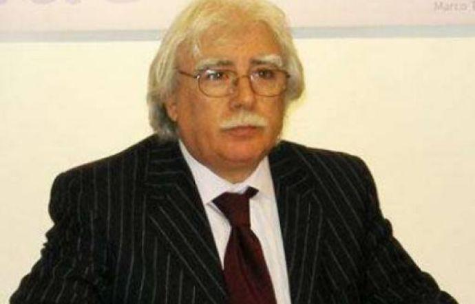 Università di Enna, si dimette il presidente: Salerno al vertice per 24 anni