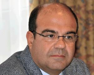 Deputato Ars condannato a risarcire la Regione