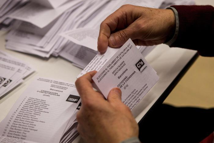 Catalogna libera, i separatisti vincono: successo Puigdemont