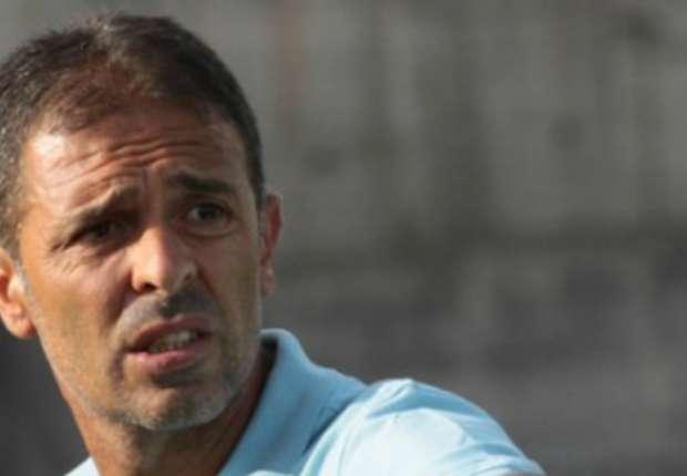 E' morto il calciatore palermitano Tarcisio Catanese