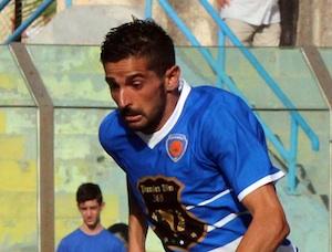 """Il Siracusa, ospita la capolista Frattese, Sottil: """"E' una squadra che merita rispetto"""""""