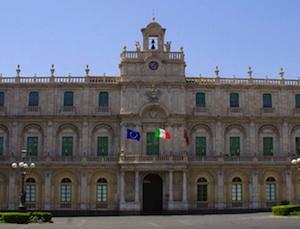 """Università di Catania, il Senato Accademico: """"Siamo a corto di fondi"""""""