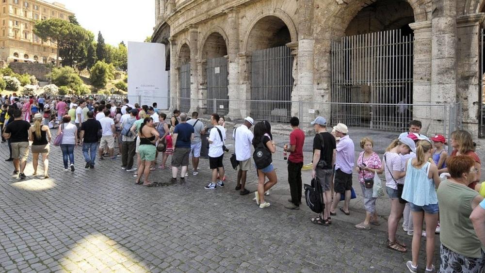 Radio Montecarlo: Catania città più bella ed economica dell'estate 2017
