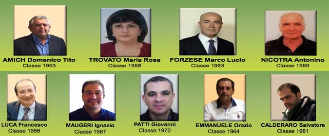 Tangenti a Catania, arrestato pure l'ex deputato Forzese