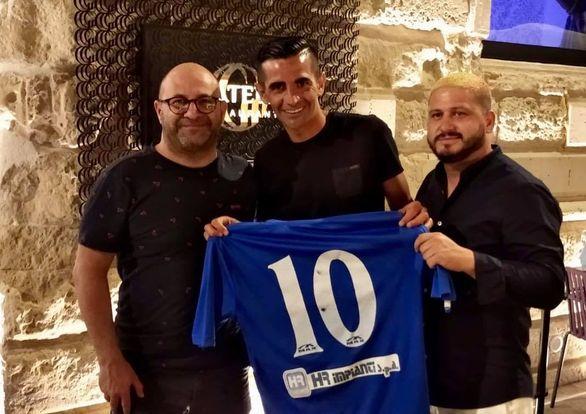 Coppa Italia, rinviata a mercoledì  la stracittadina tra Siracusa e Real Siracusa
