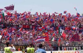 Potenza - Catania, prefetto lucano vieta la trasferta ai tifosi siciliani