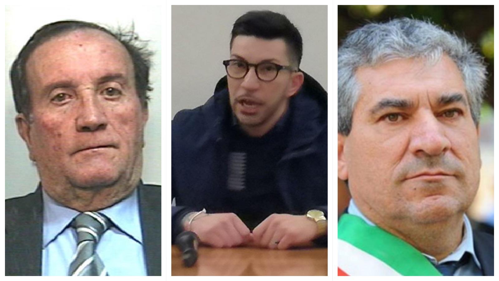 Compravendita di voti a Catania, dodici indagati: anche Riccardo Pellegrino