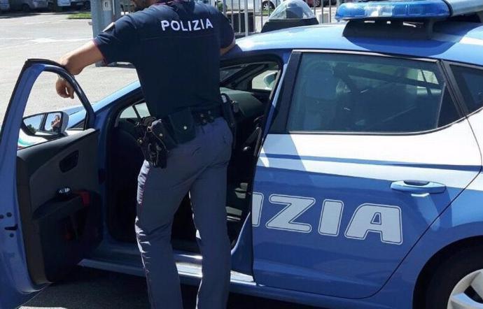 Catania, coniugi molesti con i vicini a Picanello: indagati