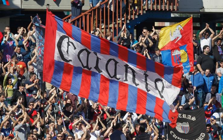 Il derby siciliano tra Messina e Catania finisce a reti inviolate