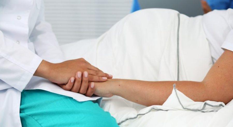 Catania, immessi in servizio tredici operatori sanitari