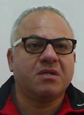 Acireale, finisce in carcere per tentata rapina a filiale di Monte Paschi di Siena