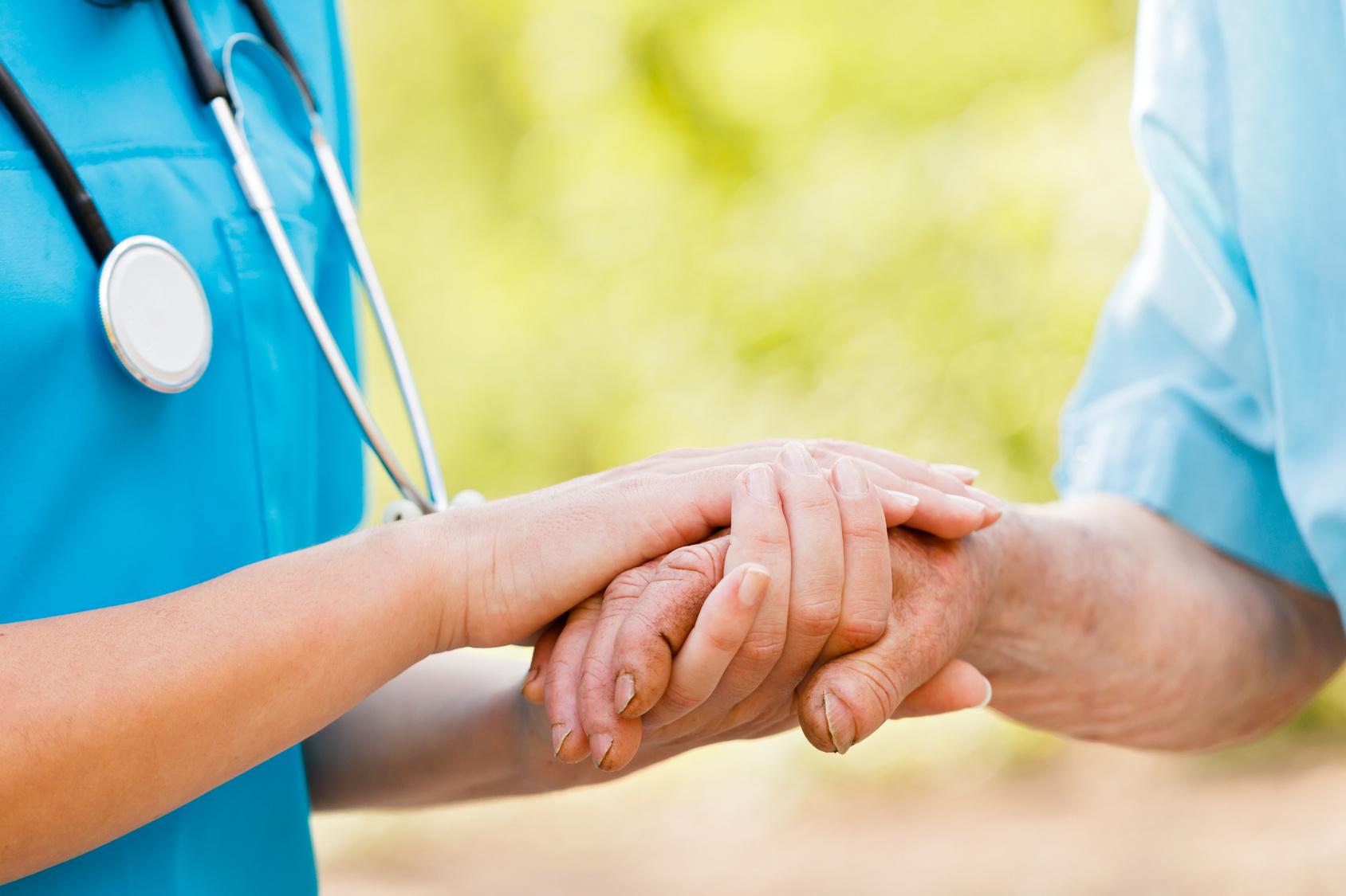 Catania, online il bando per 48 posti come operatore socio sanitario