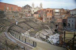 Catania, domani monumenti aperti dalle 19 alle 24: molti a ingresso gratuito