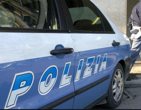 Augusta, sequestra una donna che riesce a liberarsi: arrestato ex assessore comunale