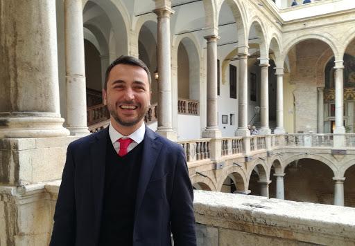 Ars, Catanzaro (Pd) presenta un ddl a sostegno del 'wedding'