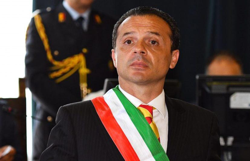 La sfiducia al sindaco di Messina De Luca, un flop di un consigliere 5Stelle