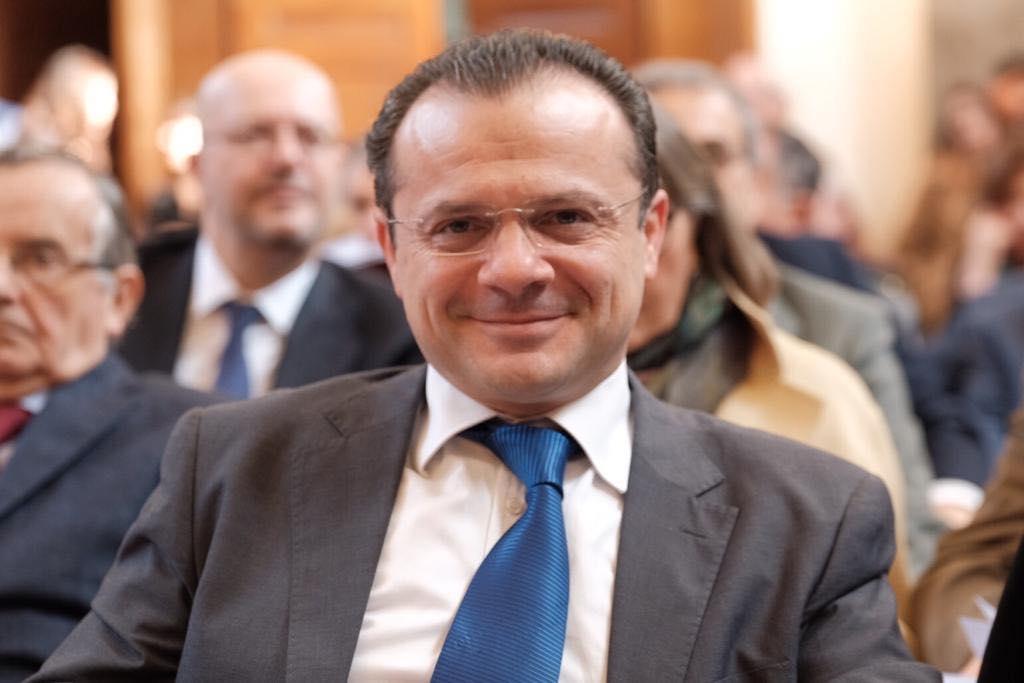 Hot spot da chiudere, il sindaco di Messina: Prefetto ha capito le mie ragioni