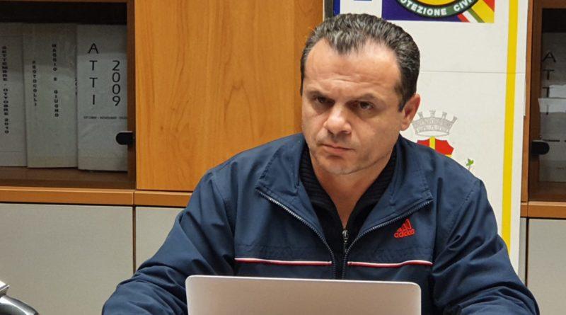 Il sindaco di Messina Cateno De Luca è il più cliccato nei social