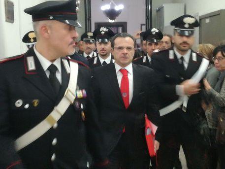 Messina, il procuratore generale querela Cateno De Luca