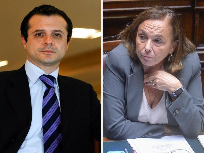 Il Consiglio dei Ministri annulla l'ordinanza del sindaco di Messina