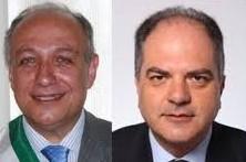 Catania, ulilizzarono sala pubblica nel periodo elettorale: condannati Castiglione e Stancanelli