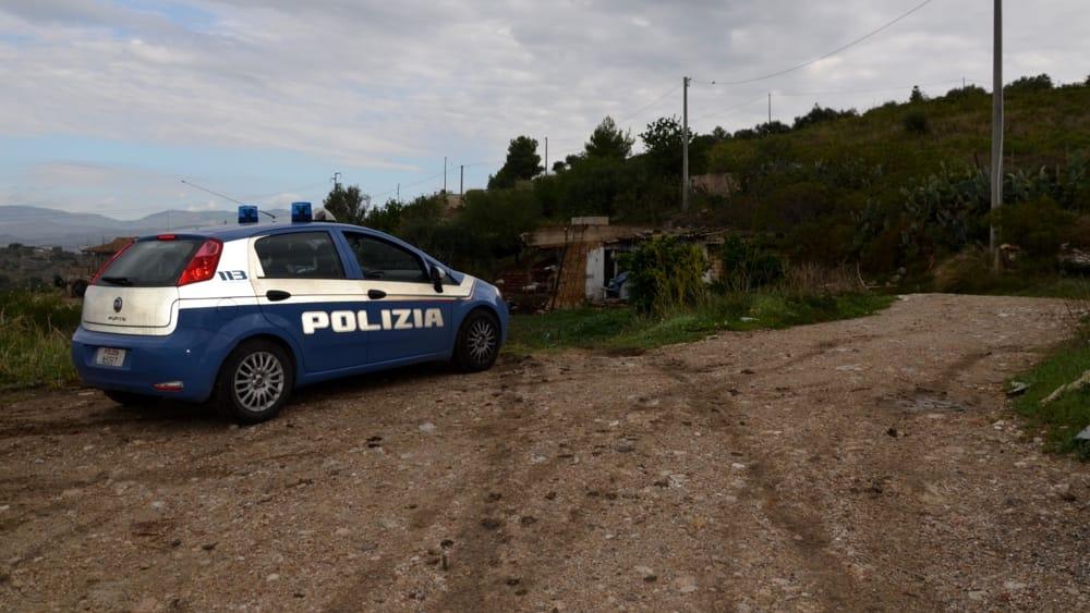 Mafia, sequestrati beni per 120 mila euro a Cattolica Eraclea