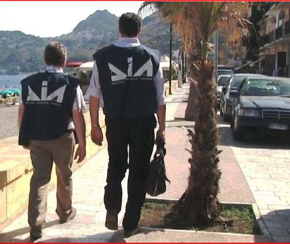 Messina, beni per 5 milioni sequestrati a un boss del rione Santa Margherita
