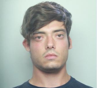 Catania, arresto per furto con strappo da parte della PolFer
