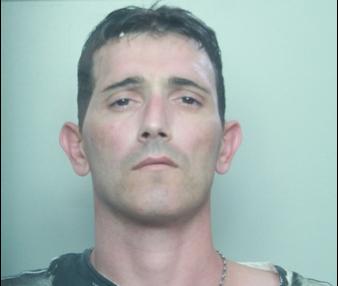 Catania, arrestato poche ore dopo la rapina al supermercato