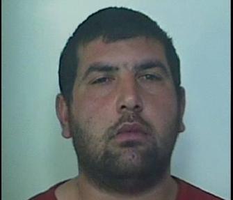 Siracusa, viola la sorveglianza speciale: arrestato