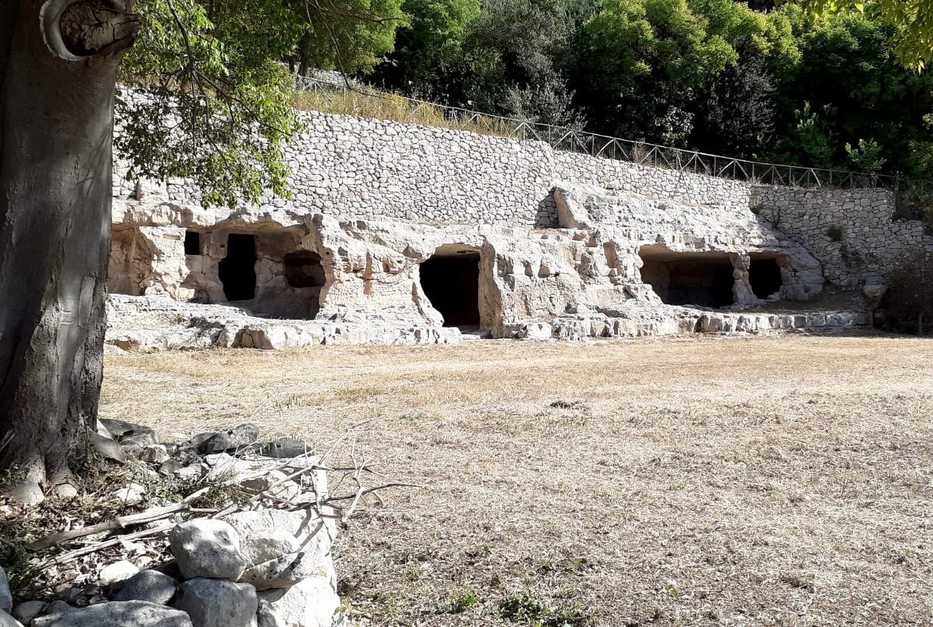 Turismo, in agosto boom di visitatori: nel territorio ibleo podio più alto per Cava Ispica