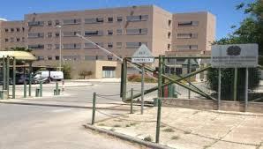 Siracusa, trasgredisce agli obblighi della Comunità: finisce in carcere