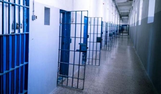 Siracusa, gli aggravano la misura cautelare: finisce in cella
